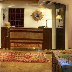Hotel Meida Долина Валь-ди-Фасса интерьер отеля фото 3