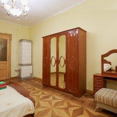 Гостиница Sleep Hotel Украина, Львов - 1 отзыв об отеле, цены и фото номеров - забронировать гостиницу Sleep Hotel онлайн детские мероприятия фото 2
