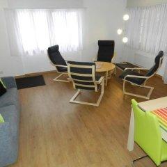 Отель Diana комната для гостей фото 5