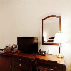 Отель Dann Cali Колумбия, Кали - отзывы, цены и фото номеров - забронировать отель Dann Cali онлайн удобства в номере