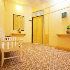 Отель Keerati Homestay комната для гостей фото 5