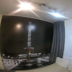 Гостиница Мини-отель «Фонтанка 64» в Санкт-Петербурге 6 отзывов об отеле, цены и фото номеров - забронировать гостиницу Мини-отель «Фонтанка 64» онлайн Санкт-Петербург
