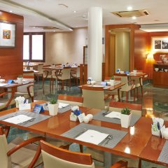 Kimpton Vividora Hotel питание фото 3