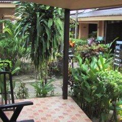 Отель Samui Laguna Resort Таиланд, Самуи - 7 отзывов об отеле, цены и фото номеров - забронировать отель Samui Laguna Resort онлайн фото 10