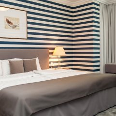 Ambra Hotel комната для гостей фото 2
