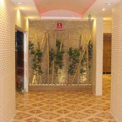 Clarion Hotel Kahramanmaras спа фото 2