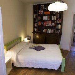 Отель Le Stanze dei Racconti комната для гостей фото 5