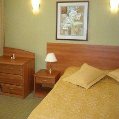 Гостиница Vicont в Перми отзывы, цены и фото номеров - забронировать гостиницу Vicont онлайн Пермь фото 6