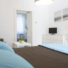 Отель Fashion 37 Apartment Италия, Милан - отзывы, цены и фото номеров - забронировать отель Fashion 37 Apartment онлайн комната для гостей фото 4