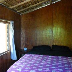 Imagination Island in Kukundu, Solomon Islands from 131$, photos, reviews - zenhotels.com guestroom