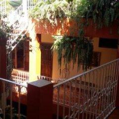 Отель Brisas de Copan Гондурас, Копан-Руинас - отзывы, цены и фото номеров - забронировать отель Brisas de Copan онлайн фото 8