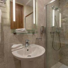 Отель Dun Gorg Guest House Марсашлокк ванная
