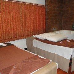 Отель Wellness Residence Бангкок спа фото 2