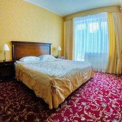 Гостиница Solva Resort & SPA комната для гостей фото 5