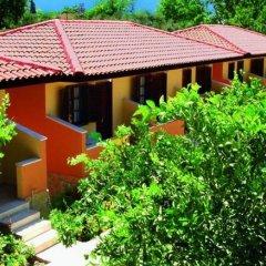 Hotel Ozlem Garden - All Inclusive фото 10