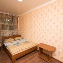 Отель Friends guest house & hostel Кыргызстан, Бишкек - отзывы, цены и фото номеров - забронировать отель Friends guest house & hostel онлайн детские мероприятия