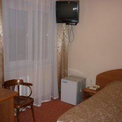 Гостиница Садко Великий Новгород удобства в номере