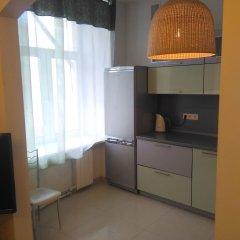 Апартаменты Lakshmi Apartment 1st Tverskaya Yamskaya в номере