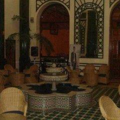 Отель Bouregreg Марокко, Рабат - 2 отзыва об отеле, цены и фото номеров - забронировать отель Bouregreg онлайн развлечения