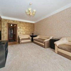 Гостиница Batman Home Apartment в Москве отзывы, цены и фото номеров - забронировать гостиницу Batman Home Apartment онлайн Москва комната для гостей фото 2