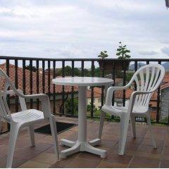 Отель Apartamentos Los Anades фото 5