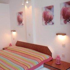 Отель Villa Gesthimani Греция, Ситония - отзывы, цены и фото номеров - забронировать отель Villa Gesthimani онлайн фото 3