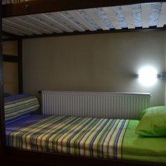 Leosphere Hostel Львов комната для гостей фото 3