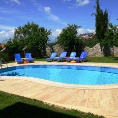 Mountain Valley Apart Hotel & Villas Турция, Олудениз - отзывы, цены и фото номеров - забронировать отель Mountain Valley Apart Hotel & Villas онлайн детские мероприятия