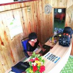 Отель Gold Coast Inn Фиджи, Матаялеву - отзывы, цены и фото номеров - забронировать отель Gold Coast Inn онлайн детские мероприятия
