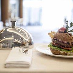 Отель InterContinental Davos Швейцария, Давос - отзывы, цены и фото номеров - забронировать отель InterContinental Davos онлайн питание фото 3