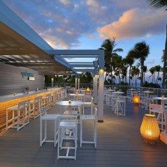 Отель The Level at Melia Punta Cana Beach Adults Only
