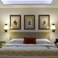 Radisson Blu Bosphorus Hotel, Istanbul Турция, Стамбул - 2 отзыва об отеле, цены и фото номеров - забронировать отель Radisson Blu Bosphorus Hotel, Istanbul онлайн комната для гостей фото 3