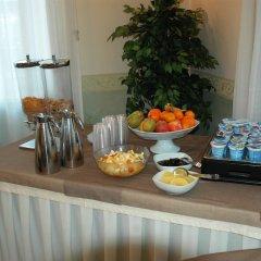 Отель Promessi Sposi Италия, Мальграте - отзывы, цены и фото номеров - забронировать отель Promessi Sposi онлайн в номере фото 2