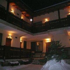 Отель Kadeva House фото 8