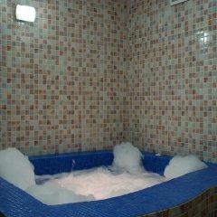 Отель Larsa Hotel Иордания, Амман - отзывы, цены и фото номеров - забронировать отель Larsa Hotel онлайн бассейн фото 3