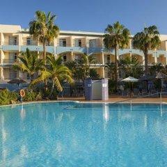 IFA Altamarena Hotel Морро Жабле фото 7
