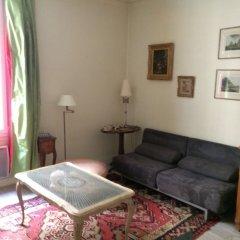 Отель Sochic Suites Paris Haussmann комната для гостей фото 3