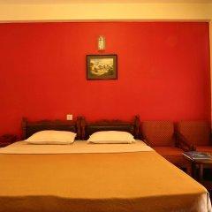 Отель Quay Apartments Thamel Непал, Катманду - отзывы, цены и фото номеров - забронировать отель Quay Apartments Thamel онлайн комната для гостей фото 5