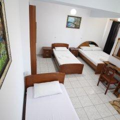 Hotel Cakalli спа фото 2