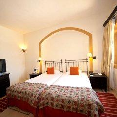 Отель Dawar el Omda комната для гостей фото 3