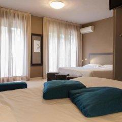 Отель M14 Италия, Падуя - 3 отзыва об отеле, цены и фото номеров - забронировать отель M14 онлайн детские мероприятия