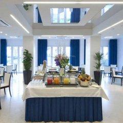 Отель Mercure Rimini Lungomare фото 9