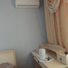 Гостиница Livadiya Guest House в Анапе отзывы, цены и фото номеров - забронировать гостиницу Livadiya Guest House онлайн Анапа сейф в номере