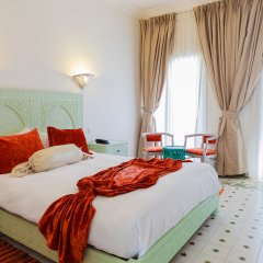 Отель Palais du Calife & Spa - Adults Only Марокко, Танжер - отзывы, цены и фото номеров - забронировать отель Palais du Calife & Spa - Adults Only онлайн детские мероприятия