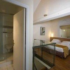 Hotel du Jeu de Paume комната для гостей фото 5