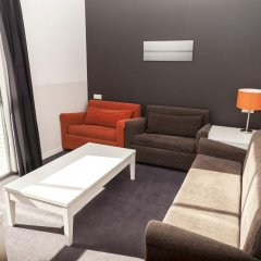 Hotel Balneario Termaeuropa Playa De Coma Ruga комната для гостей фото 4
