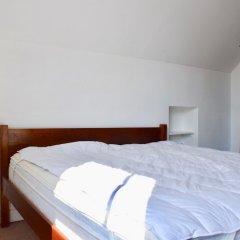 Отель 1 Bedroom Home in Finsbury Park Великобритания, Лондон - отзывы, цены и фото номеров - забронировать отель 1 Bedroom Home in Finsbury Park онлайн сейф в номере