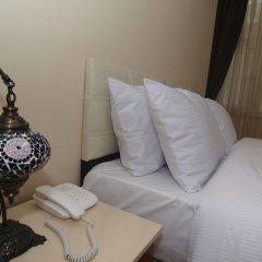 Cassa İstanbul Hotel Турция, Стамбул - отзывы, цены и фото номеров - забронировать отель Cassa İstanbul Hotel онлайн комната для гостей фото 4