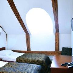 Отель Rixwell Gotthard Hotel Эстония, Таллин - - забронировать отель Rixwell Gotthard Hotel, цены и фото номеров комната для гостей