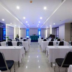 Отель ANDAKIRA Пхукет фото 3